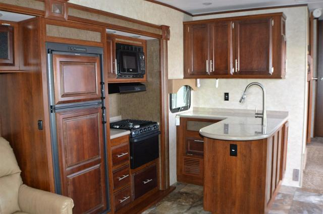 alpenlite floor plans trends home design images terry fifth floor plans moreover jayco eagle series 303rk wiring diagram furthermore arctic fox 5th wheel