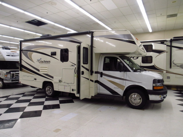 Coachmen Freelander Floor Plans Best Home Design And