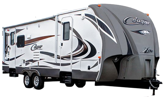 Keystone Rvs Fro Sale In Washington Rnr Rv