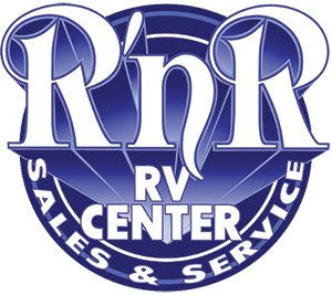 RnR RV - Eastern Washington RV Dealer