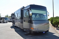 2007 NEWMAR MOUNTAINAIRE 4121