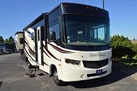 2014 Forest River GEORGETOWN 327DSF