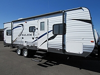 2014 Forest River Salem 26T