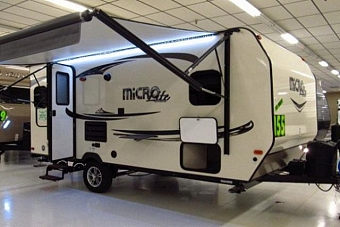Washington Rv Dealer Motorhomes Fifth Wheels Travel