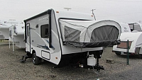 2017 Jayco Jay Feather 16XRB