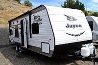 2017 Jayco Jay Flight 264BH