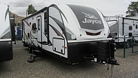2017 Jayco Whitehawk 28DSBH