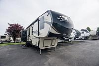 2017 Keystone Montana 370BR