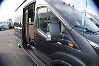 2017 Winnebago Touring Coach Paseo BF848P