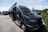 2017 Winnebago Touring Coach Paseo BF848P