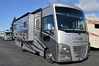 2017 Winnebago Vista WFE27N