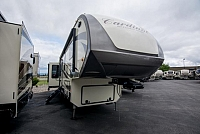 2018 Forest River Cardinal 3456RL