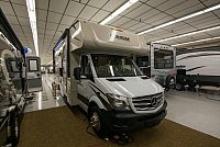 2018 Forest River Coachman Prism 2200FS