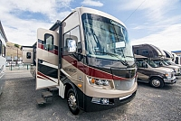 2018 Forest River Georgetown 31L5