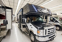 2018 Coachmen Leprechaun 260DSF