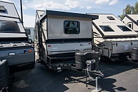 2018 Forest River Rockwood A122BH