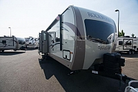 2018 Forest River Rockwood RLT8327