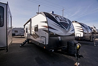 2018 Forest River XLR 28KW