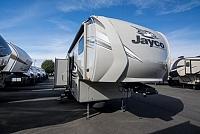 2018 Jayco Eagle 275RLTS