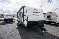 2018 Jayco Jay Feather 267BHSW