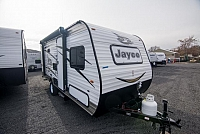 2018 Jayco Jay Flight 184BS