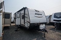 2018 Jayco Jay Flight 267BHS