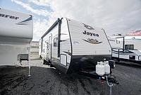 2018 Jayco Jay Flight 324BDSW