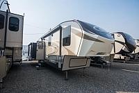 2018 Keystone Cougar 359MBI