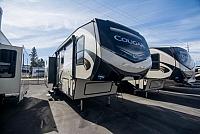 2018 Keystone Cougar 310RLS
