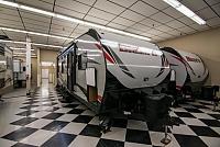 2018 Pacific Coachworks Blazen 25FBXL