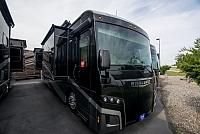 2018 Winnebago Forza 38F
