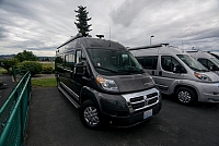 2018 Winnebago Travato 259K