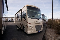 2018 Winnebago Vista WFE29VE