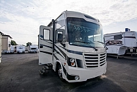 2019 Forest River FR3 29DSF