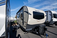 2019 Forest River Flagstaff 21DS