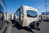 2019 Forest River Flagstaff 832BHDS