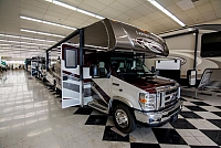 2019 Coachmen Leprechaun 319MBF