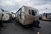 2019 Forest River Rockwood 2702WS