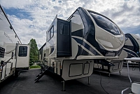 2019 Keystone Montana 380TH