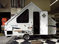 Tent Trailers For Sale Eastern Washington Rv Dealer Rnr Rv