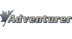 Adventurer RV