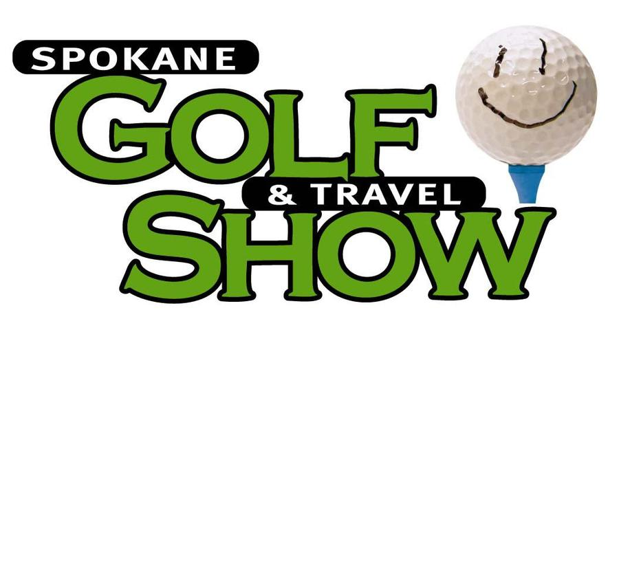 Spokane Golf & Travel Show