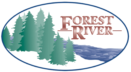 Forest River RVs In Washington