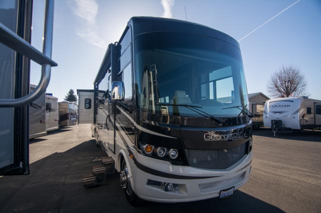 2016 Forest River Georgetown 369ds