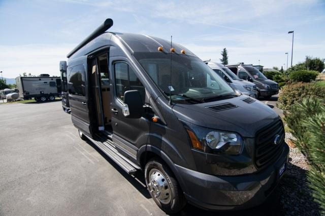 Winnebago Tour New And Used Rvs For Sale