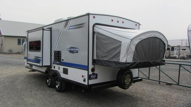 2018 Jayco Jay Feather 23B