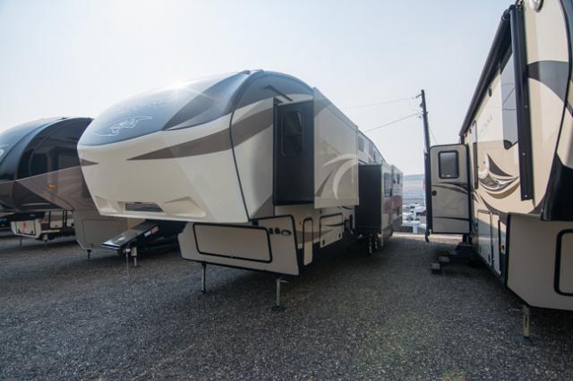 2018 Keystone Cougar 259MBI