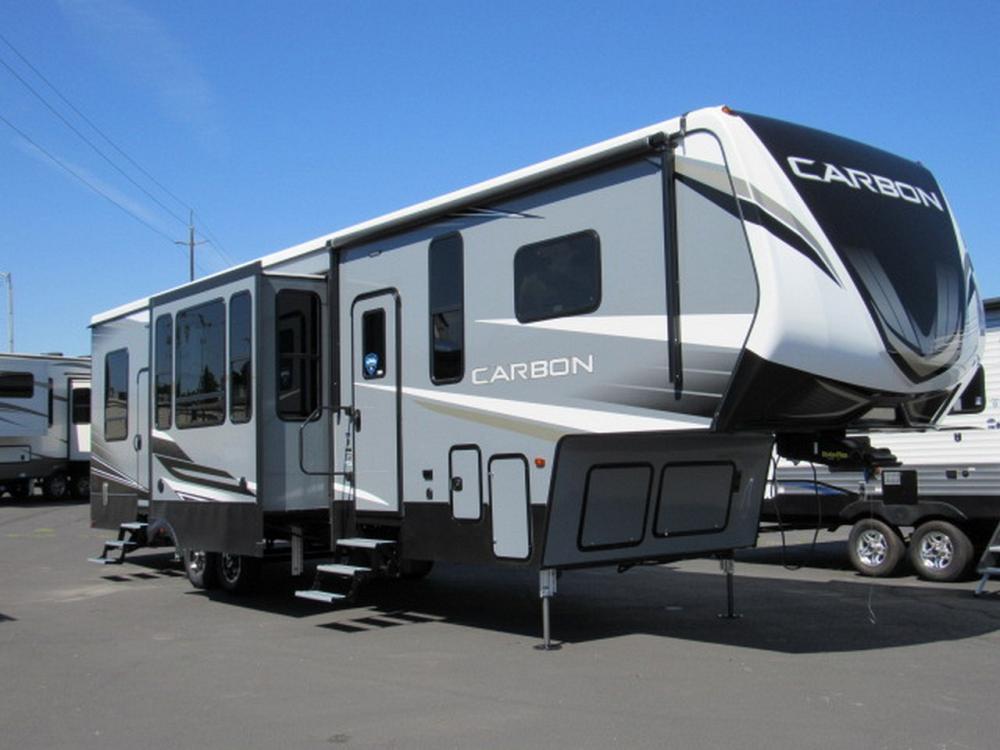 2021 CARBON 348