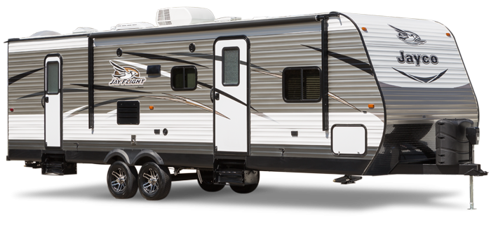 Jayco Travel Trailer Parts >> Jayco Rvs Travel Trailers Campers Washington