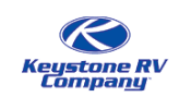Shop Keystone